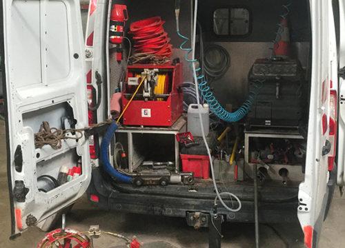 01-Camion-Labo-PAGE-ETANCHEITE